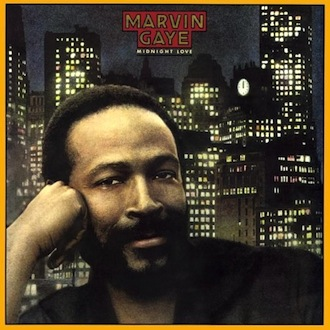 marvin-midnight-love