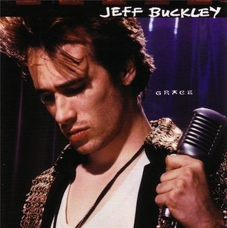 JEFF_BUCKLEY