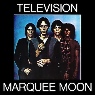 Television_marquee_moon