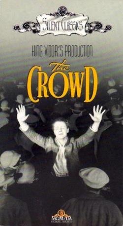 king_vidor_crowd