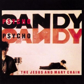 psycho_candy