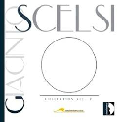 SCELSI_1
