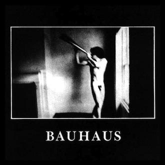 Bauhaus_J