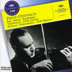BACH_BWV1043_1