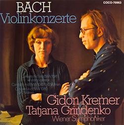 BACH_BWV1043_2