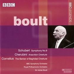 SCHUBERT_GREAT_BOULT