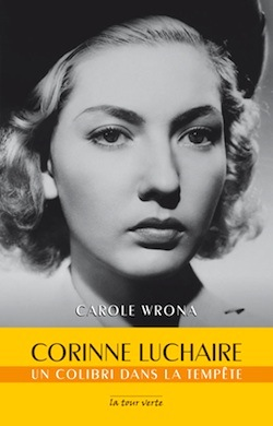 CORINNE_LUCHAIRE_2