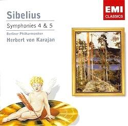 SIBELIUS_5_J1