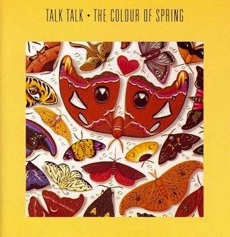talk_talk_1