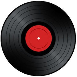 record_shugi_1