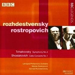 Tchaikovsky4_A2