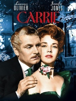 Laurence_Olivier_A3