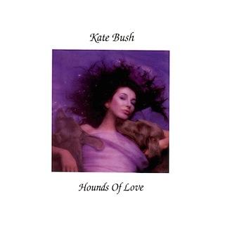 Kate Bush_A1