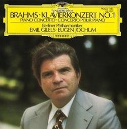 brahms_pianoconcerto_A1