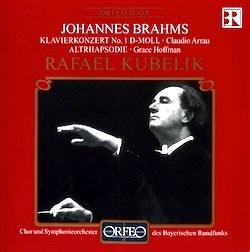 brahms_pianoconcerto_A2