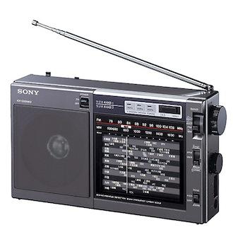 SONY ICF-EX5 MK2_A1