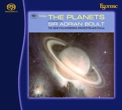 HOLST_PLANETS_A1