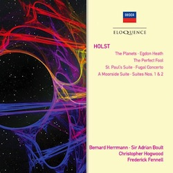HOLST_PLANETS_A2