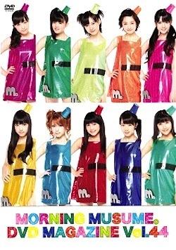 musume2012_4