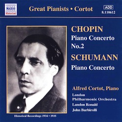 chopin_concerto2_a1