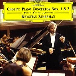 chopin_concerto2_a2