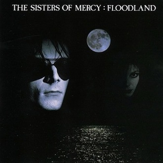 SISTERSOFMERCY_A1