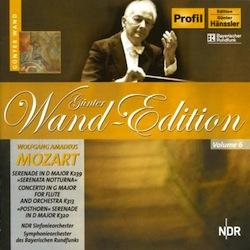mozart239_a1