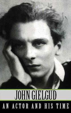 John_Gielgud_a1