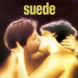 suede_a2