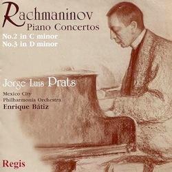 rachmaninov_2_j2