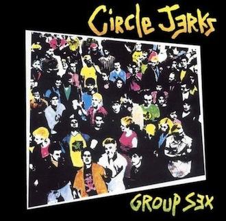 circle_jerks_j1