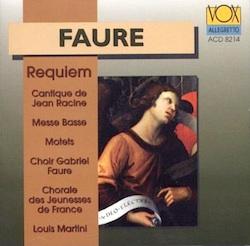 FAURE_RACINE_J1