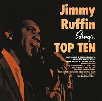JIMMY RUFFIN_a