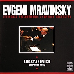 shostakovich-10-j3