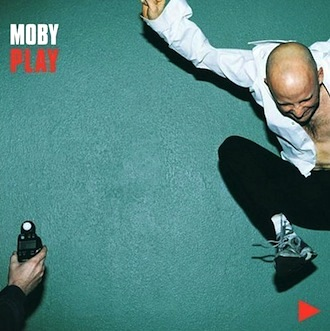 moby_j1