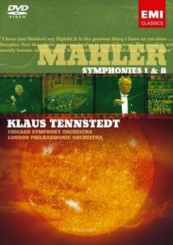 MAHLER_1_J1