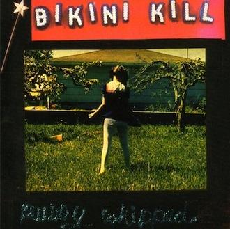 bikinikill_j1