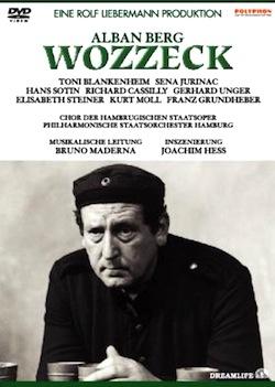 albanberg_wozzeck_j1
