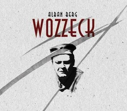 albanberg_wozzeck_j2