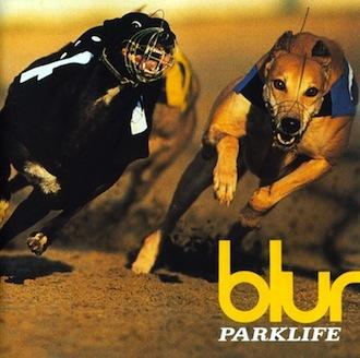 blur_parklife_j1