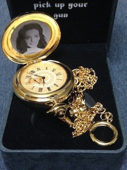 a_pocket_watch_a1.JPG