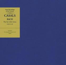 Bach_Cello_j1