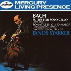 Bach_Cello_j2