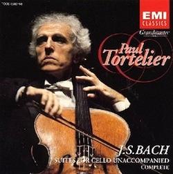 Bach_Cello_j3