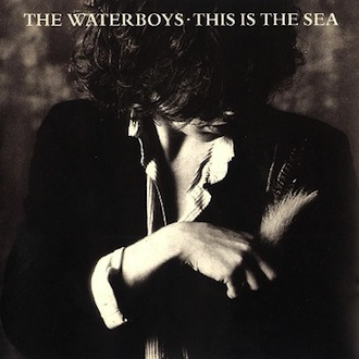 the_waterboys_j1