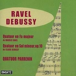 ravel_quartet_j1