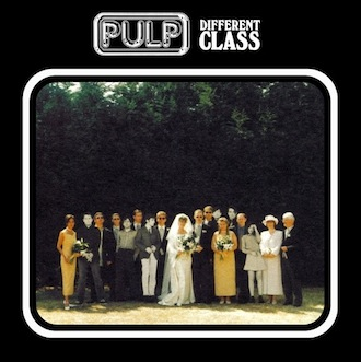 Pulp_differentclass_j1