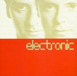 ELECTRONIC_J1