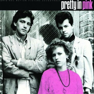 pretty in pink j1