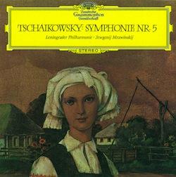 tchaikovsky sym5 j1
